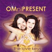 OMniPRESENT - The Love Keys